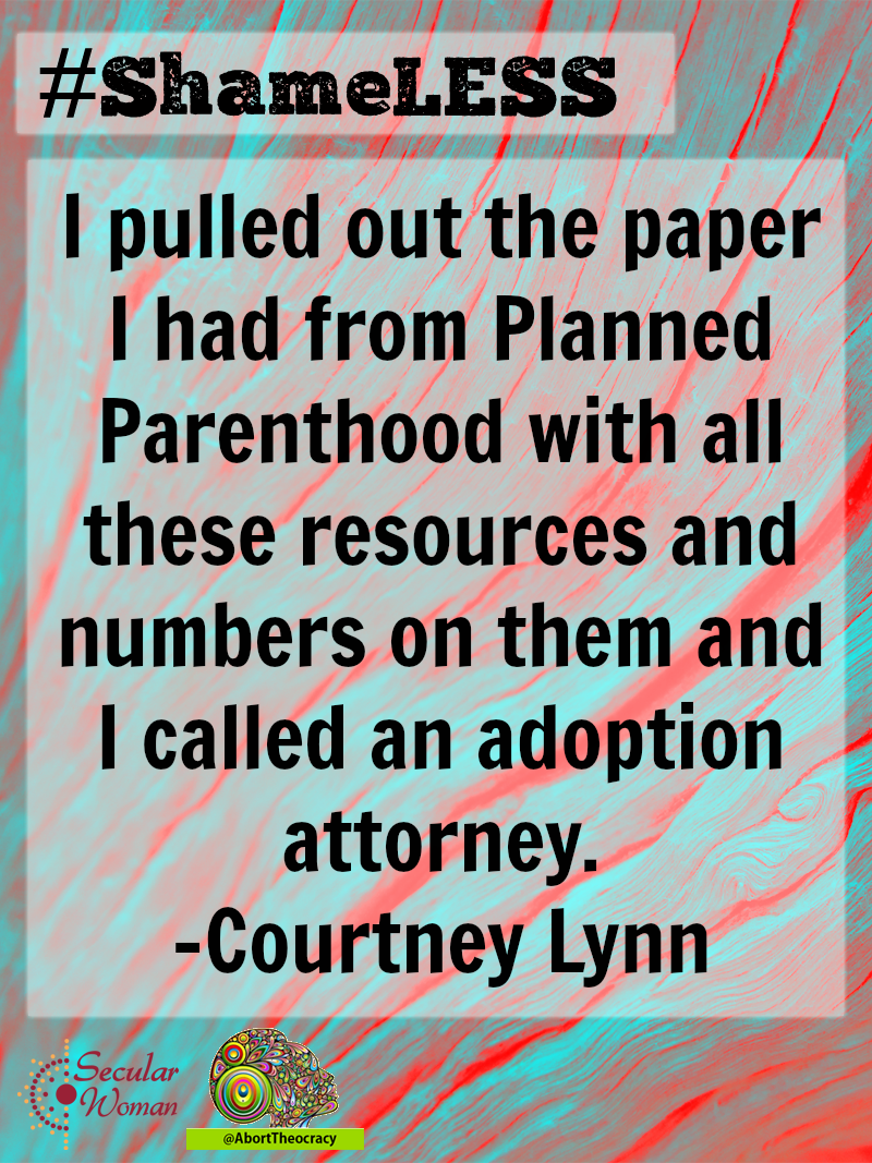 Courtney Lynn